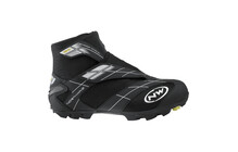 Northwave Celsius GTX black
